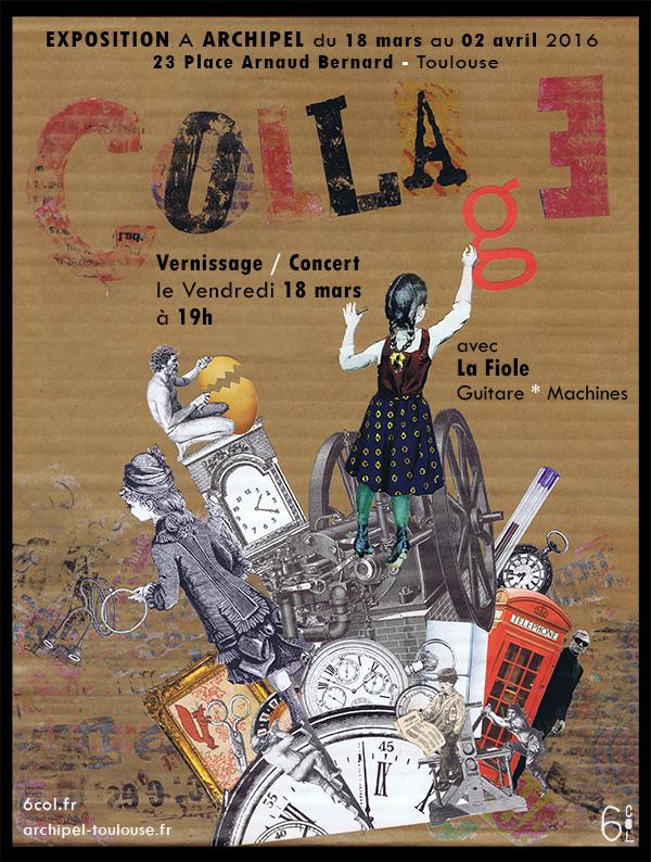 collages-archipel-toulouse-web-6col1