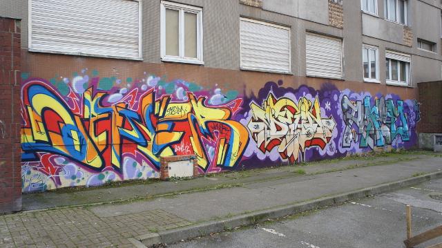 daner-dean-roxem