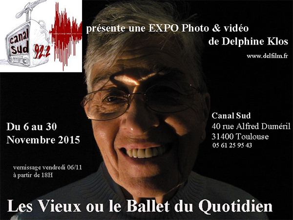 flyer_canal_sud