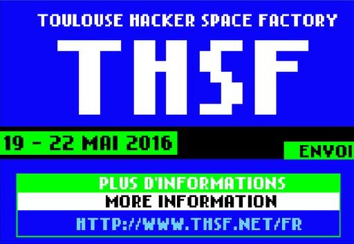 logo-thsf-minitel-2016
