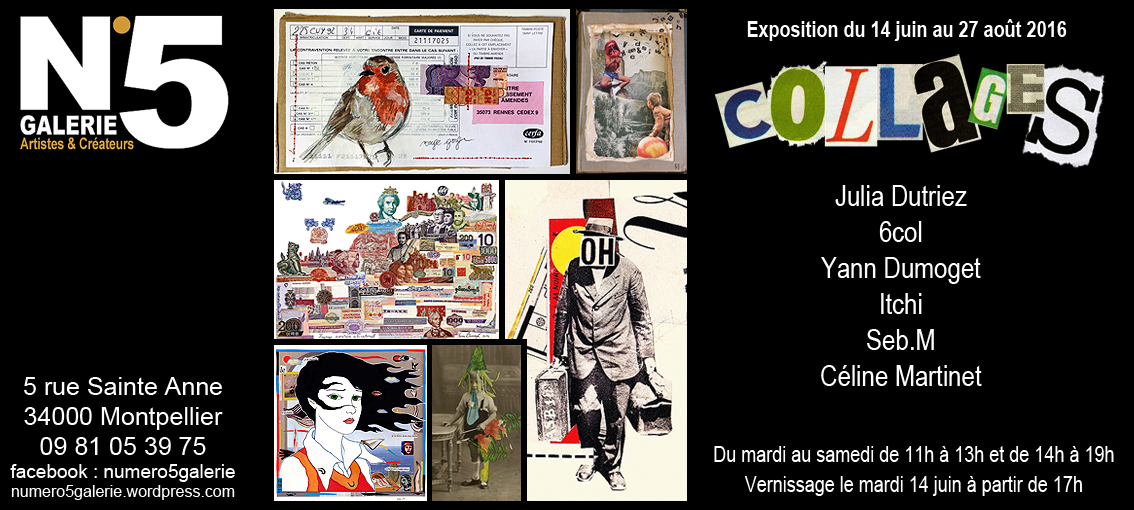 nc2b05-galerie-montpellier-exposition-juin-2016-collages-sebm-yann-dumoget-julia-dutriez-celine-martinet-itchi-6col