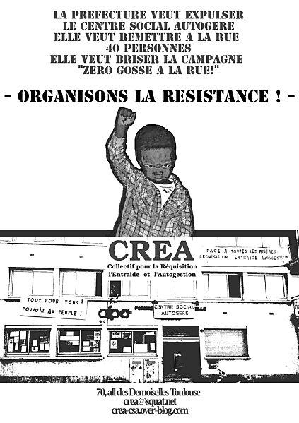 organisons-la-resistance
