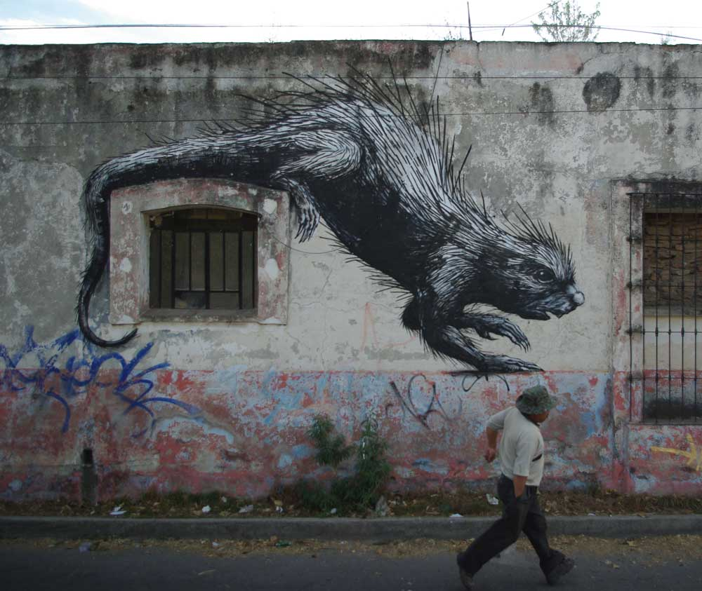 roa-cholula-porcupine-thx-christian-from-milamores-imgp78251