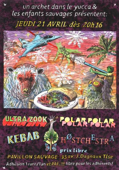 ultrazouk-et-kebab-web